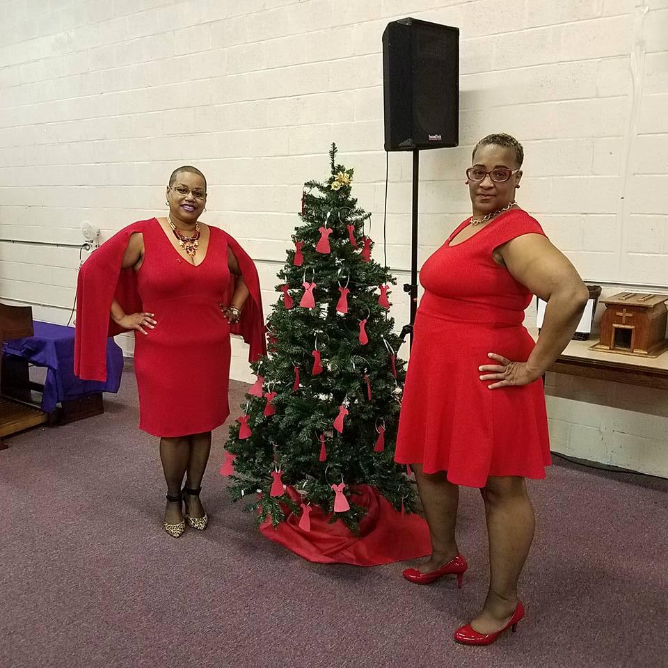 http://evergreenamechurch.org/wp-content/uploads/2017/02/Red-Dress-Day-5.jpg